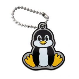 Cache Advance Tag Cachekinz™ - Pinguin