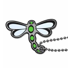 Cache Advance Tag Cachekinz™ - Libelle