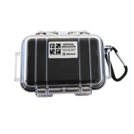Groundspeak Pelican Cache Container - Small