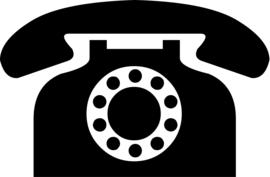 klantenservice en contact