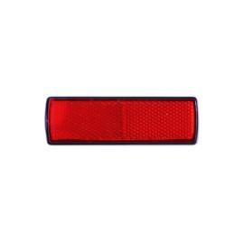 Cache Advance Micro cache reflector