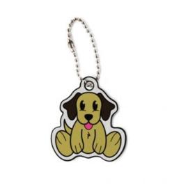 Cache Advance Tag Cachekinz™ - Hond