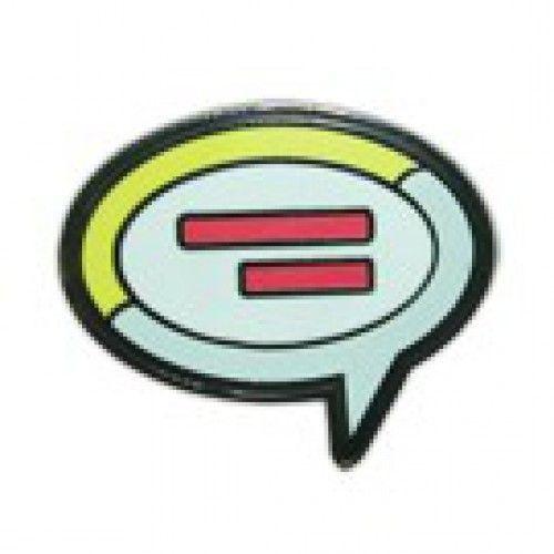Oakcoins Micro coin 'Event'