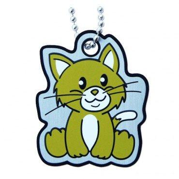 Cache Advance Tag Cachekinz™ - Kitten