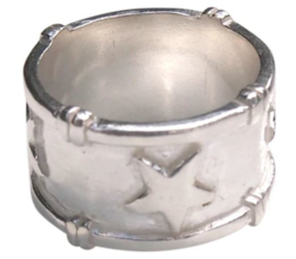 Ring Monaco Estrela