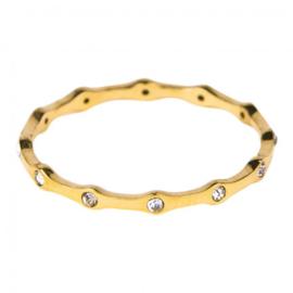 Ring Shine