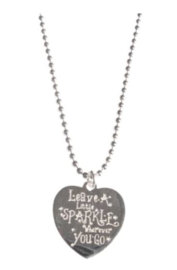 Ketting Indy Sparkle
