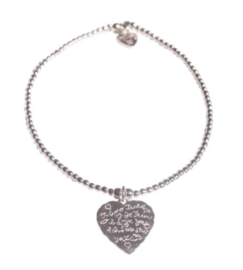 Armband Tiny Wishes Ti Amo