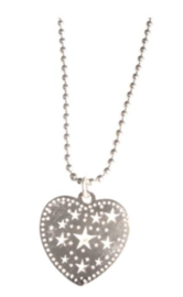 Ketting Indy Les Etoiles