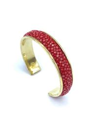 Armband  Barong Saphira