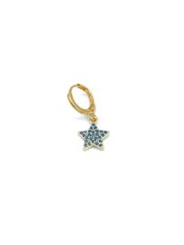 One piece Starry