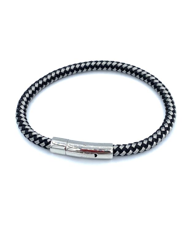 Heren armband Barong Barong