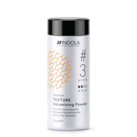 Indola Innova Texture Volumising Powder #3 Style - 10gr.