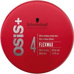 Flexwax Schwarzkopf