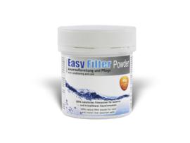 Easy filter powder 60 gram