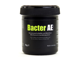 Bacter AE 70G