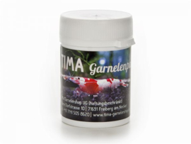 Tima Garnalenpasta Basic 35 gram