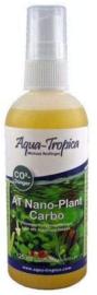Aqua-Tropica Nano Plant Carbo 125 ml