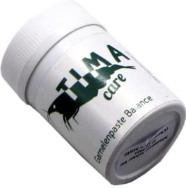 Tima Care Balance 35 gram