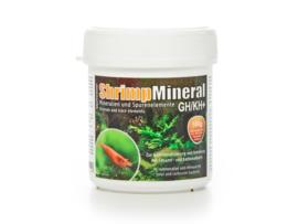 Salty Shrimp - Shrimp Mineral GH/KH+ 100G