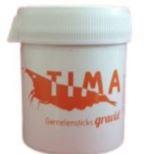 Tima Sticks Gravid 20 gram