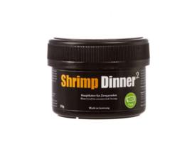 Shrimp dinner pads 35G