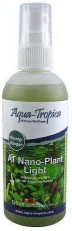 Aqua-Tropica Nano Plant Light 125ml