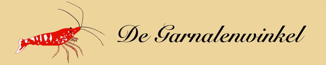 degarnalenwinkel.nl