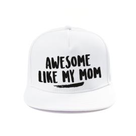AWESOME LIKE MY MOM - PET