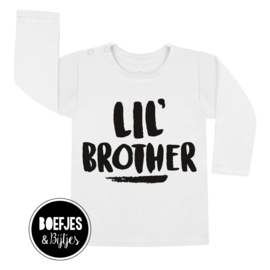 LIL BROTHER - SHIRT