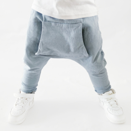 BAGGY LIGHT DENIM (2 PACK)