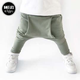 BAGGY OLD GREEN (2 PACK)
