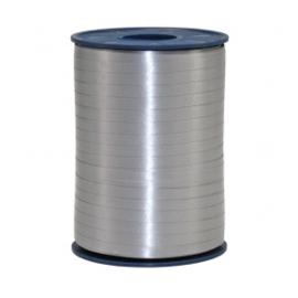 Lint ''Zilver'' (500m x 5mm)