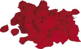 Rozenblaadjes ''Rood'' (144 stuks)