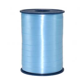 Lint ''Licht Blauw'' (500m x 10mm)
