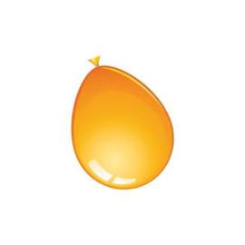 Ballonnen ''Mat Oranje''