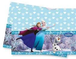 Tafelkleed ''Frozen'' (180 x 120 cm)