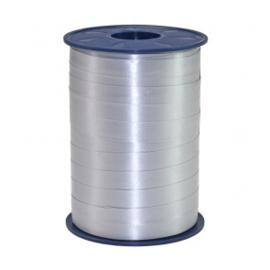 Lint ''Zilver'' (500m x 10mm)