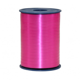 Lint ''Hot pink'' (500m x 5mm)