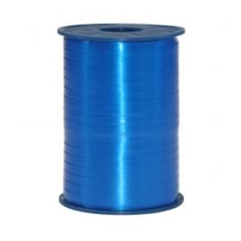 Lint ''koninklijk Blauw'' (500m x 5mm)
