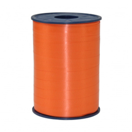 Lint ''Oranje'' (500m x 10mm)