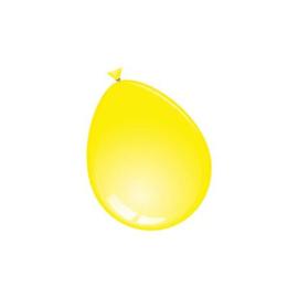Ballonnen ''Mat Geel''