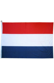 Vlag Nederland (90 x 150 cm)
