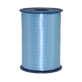 Lint ''Licht Blauw'' (500m x 5mm)