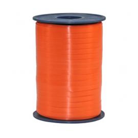 Lint ''Oranje'' (500m x 5mm)