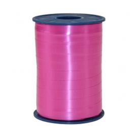 Lint ''Hot Pink'' (500m x 10mm)