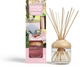 Yankee Candle Sunny Daydream Reed Diffuser - STARTER KIT