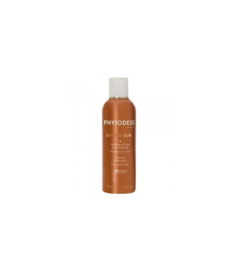 Symbio Sun Shampoo 200ML