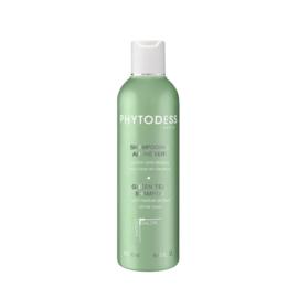 Phytodess Green Tea Shampoo 250ML