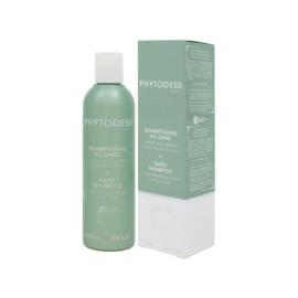 Saro Shampoo 250ML